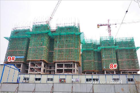 2015年2月5日工程进度