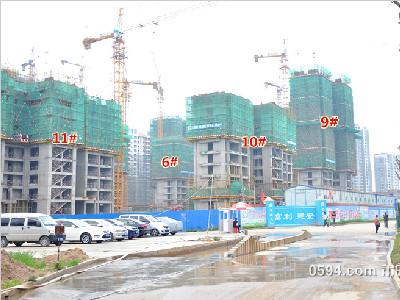 2015年4月24日工程进度