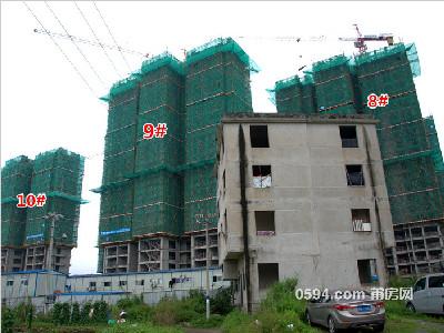 2015年5月27日工程进度