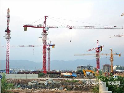 2015年7月25日工程进度