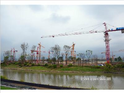2015年8月工程进度