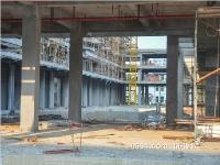 2015年9月工程进度