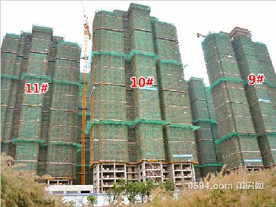 2015年12月29日工程进度