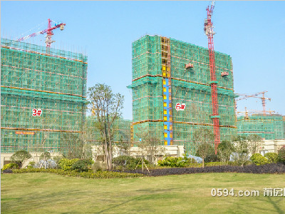 2016年2月工程进度