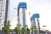 2016年4月27日工程进度