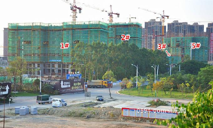 2016年9月21日工程进度