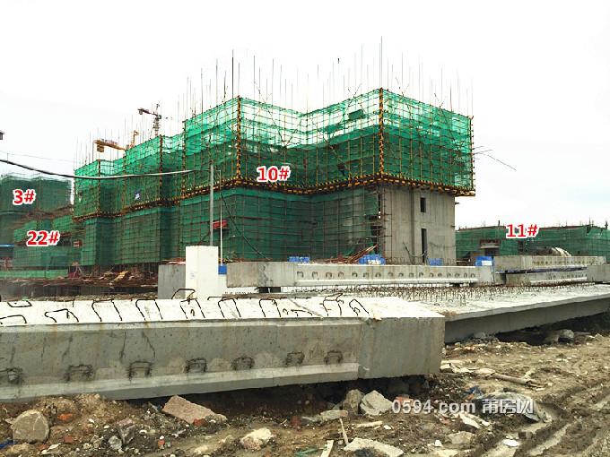 2016年12月30日工程进度