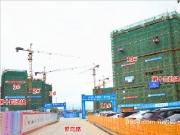 2016年12月工程进度