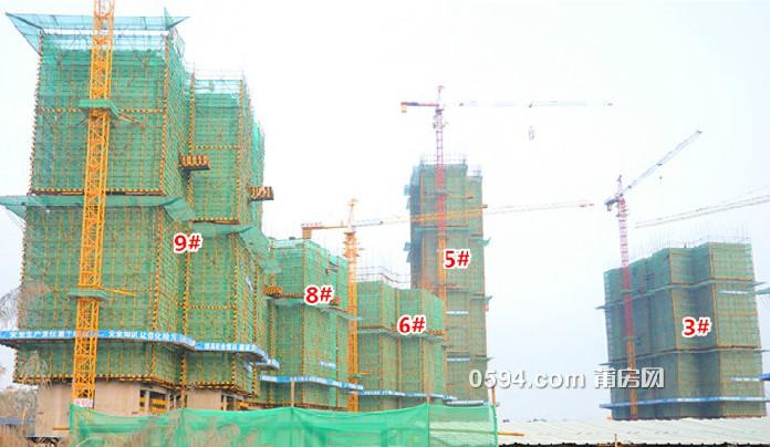 2017年1月5日工程进度