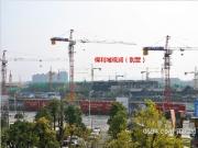 2017年4月工程进度