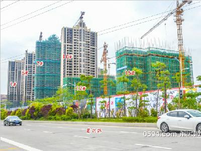 2017年6月工程进度