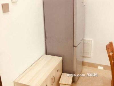 富邦学苑 2室1厅1卫-莆田租房