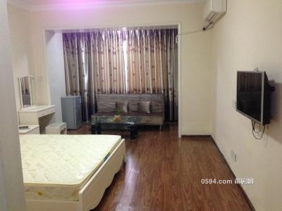 三迪國際公館公寓 精致裝修 公寓 -莆田租房