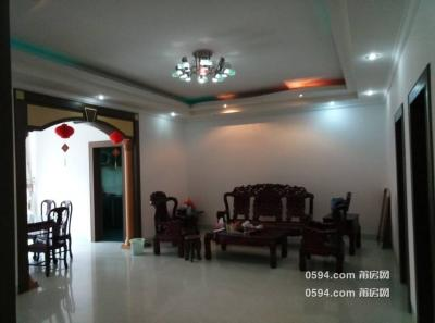 仙游云敦大酒店对面,找一位能长租,爱清洁,爱护财物的-莆田租房