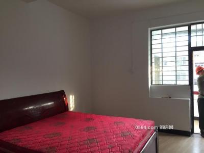 鳳凰山附近1房1廳及 2房1廳精裝修家具家電齊-莆田租房