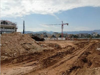 2018年5月工程进度