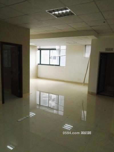 宏基财富写字楼140809,175M招租-莆田租房