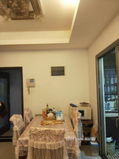 筱塘學校附近 筱塘市場對面 新華都樓上精裝修拎包入住便宜-莆田租房