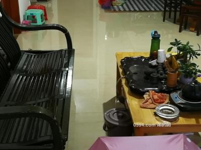 秀嶼區政府豪捷國際公館好房-莆田租房