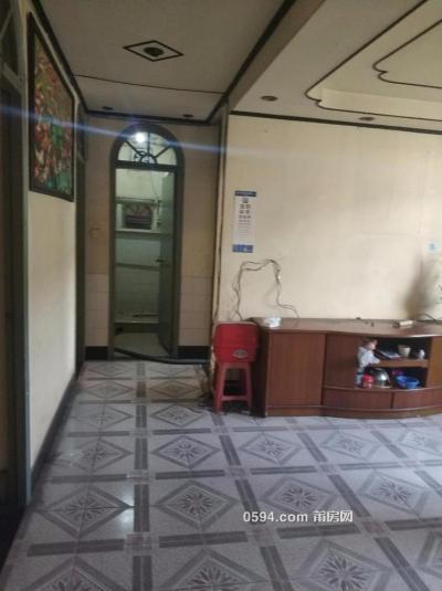 涵華小區3房出租1000元-莆田租房