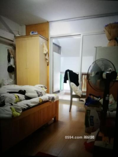 荔景廣場(莆田萬達廣場斜對面)一室一衛單間出租-莆田租房