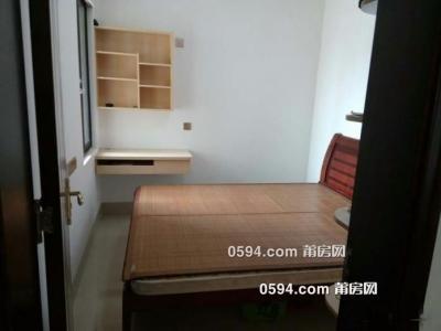100平方公寓正榮時代廣場2700元兩房-莆田租房