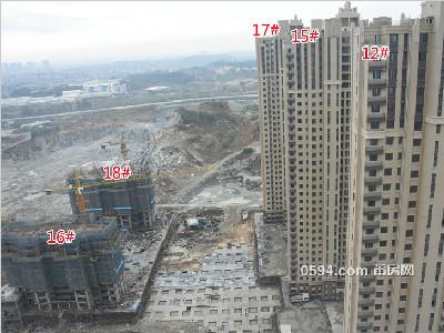 2019年3月工程进度图