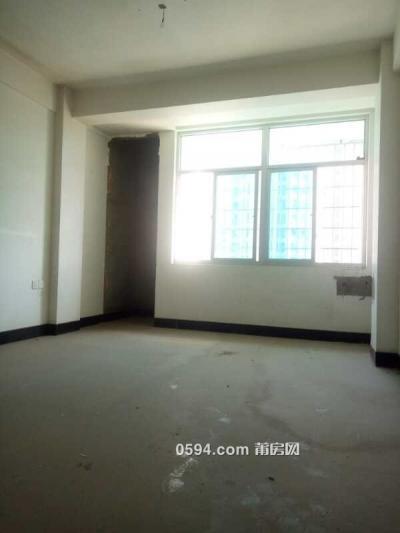 梅峰小學中山中學兒童醫院旁邊運動樓層133平賣130萬過戶-莆田二手房