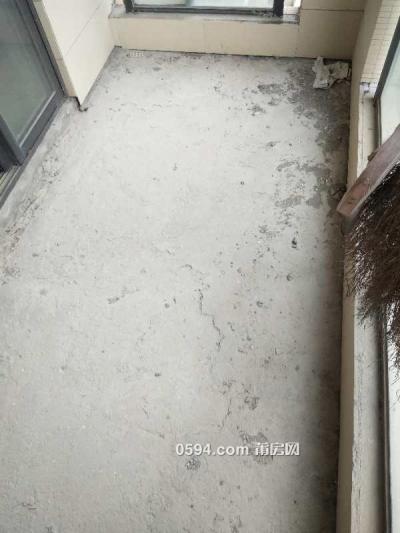 沃爾瑪凱旋天下駿乘悅府樓中樓大4房南北通透證滿過戶費低-莆田二手房