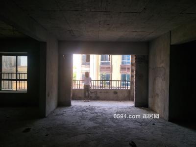 家在公园飞旋塘宁湾1期3面采光只要7000-莆田二手房