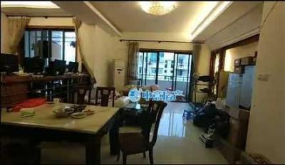学园豪庭 4房2厅4卫 面积205.62平 总价305万 诚意出.售-莆田二手房