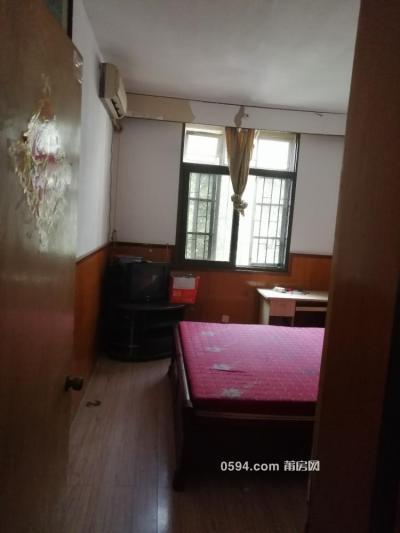 鳳凰山對面小區 3房1廳家具家電出租看房方便-莆田租房