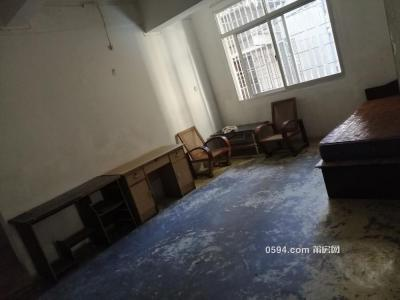 鳳凰山附近 1房1廳 家具家電  出租-莆田租房