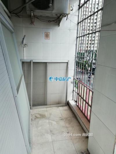 梅园西路 逸夫文献学区房 黄金楼层 159平 总价136万-莆田二手房