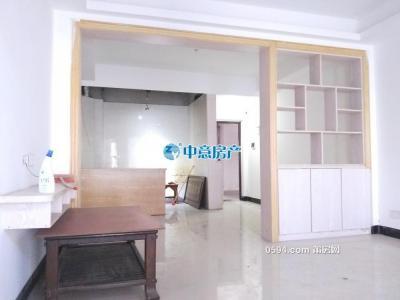 城东核心地段 正荣润璟旁 名成佳园 中层 诚售-莆田二手房