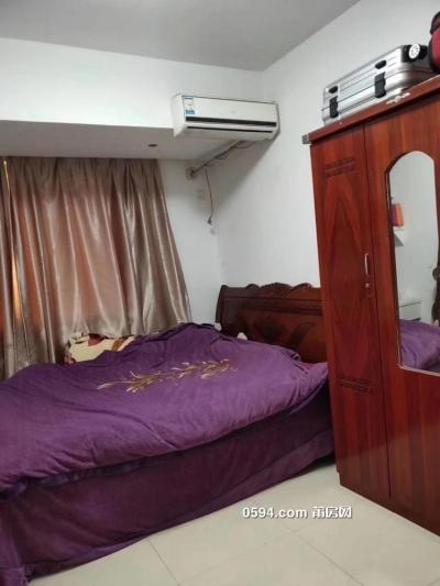 2200元女人街套房两房-莆田租房