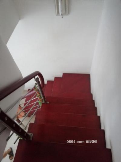 麟峰小學對面公寓樓2800元正榮時代廣場觀橋附近-莆田租房