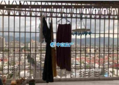 仙游城区-鲤中大厦-总价73万元-莆田二手房
