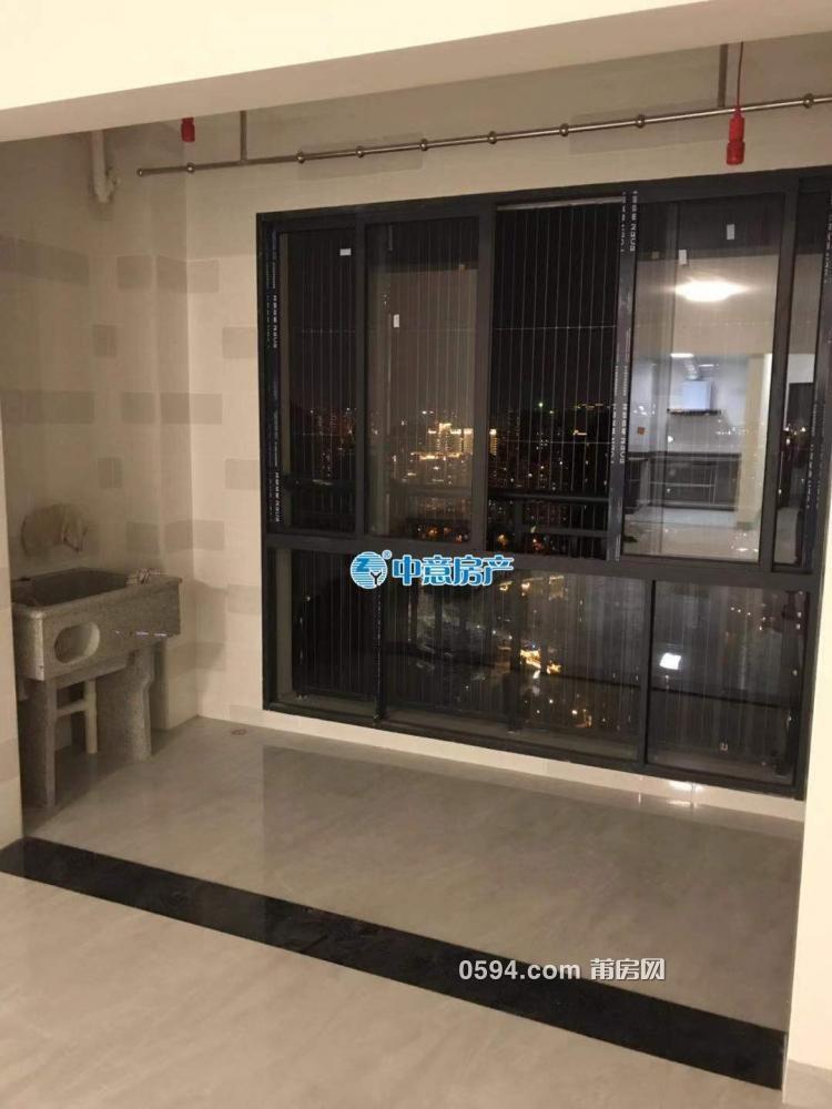 城厢区 龙桥街道泗华村 泗水雅居(下郑街399号)-莆田租房