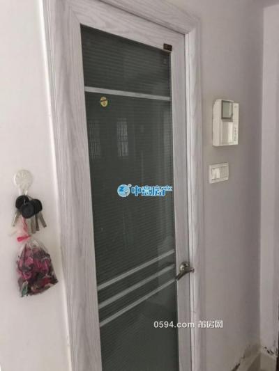 連天便宜!中凱寓見幸福 面積44.6平米 賣68 萬,速搶-莆田二手房