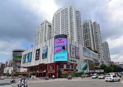 大唐广场高层楼中楼 4房2厅3卫 普通装修 卖10500-莆田二手房