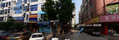 天九灣交警大隊旁鳳達小區家電齊全-莆田租房