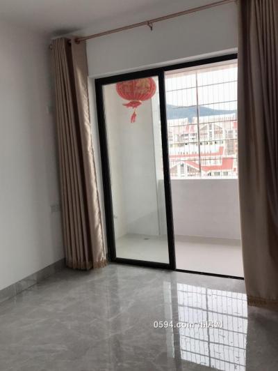 万达附近、新房出租、幸福家园、图片真实-莆田租房