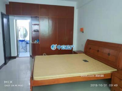 ☆ 北磨市场附近 两室一厅 1600/月 家具齐全-莆田租房