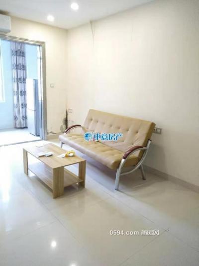 ☆ 步康公寓 1800/月 宽敞明亮 家具齐全 电梯房-莆田租房