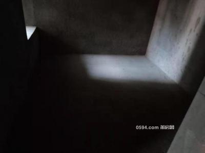 国投城市广场 三房两厅  南北高层7500一平-莆田二手房