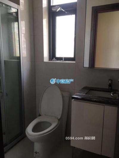 碧桂园浪琴湾一房一厅低总价 只要26万-莆田二手房