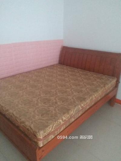 北磨鳳達小區附近 3房2廳家具家電齊全 1700元-莆田租房