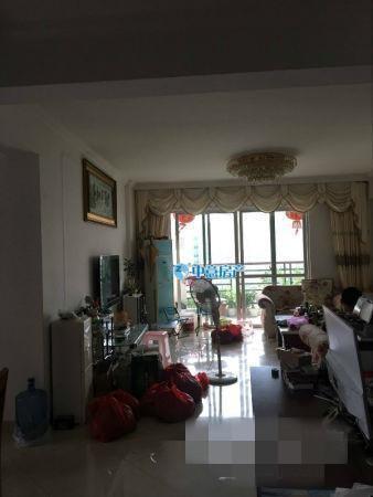 信辉阳光新城 新汽车站附近 四房二厅 即买即住-莆田二手房