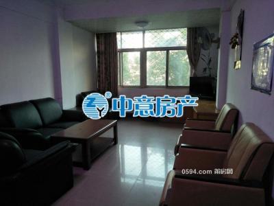 ☆ 长寿小区 梅园东路 3室2厅 2500/月 家具齐全 中层-莆田租房